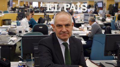El País anuncia su adiós al papel