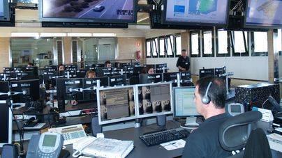 El 112 pide a la Fiscalía que identifique a un 'topo' en el servicio