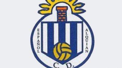 Muerte súbita de un jugador de fútbol en Almería