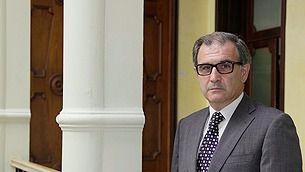 Hisenda saca pecho por la mejora de la calificación financiera de Balears