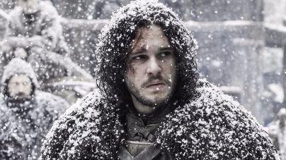 Jon Snow confirma que estará en la 6ª temporada de Juego de Tronos