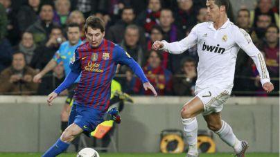 Un hombre mata a su amigo por una discusión sobre Messi y Cristiano