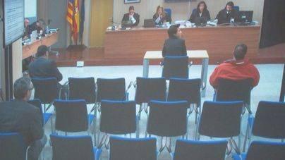 Dulce Linares señala a Matas como quien ordenó contratar a Nóos