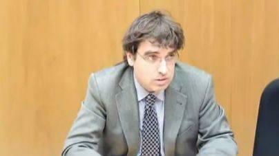Luis Tejeiro asegura que nunca recibió órdenes de la infanta
