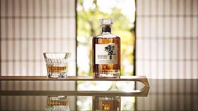 Desembarca en Mallorca el whisky japonés de mayor prestigio