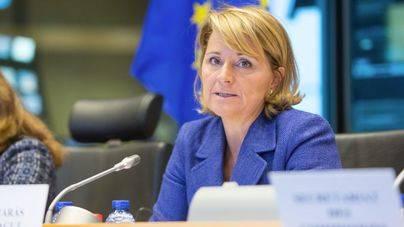 Estaràs pide a la UE que niegue la prescipción del
