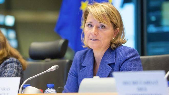 Estar�s pide a la UE que niegue la prescipci�n del