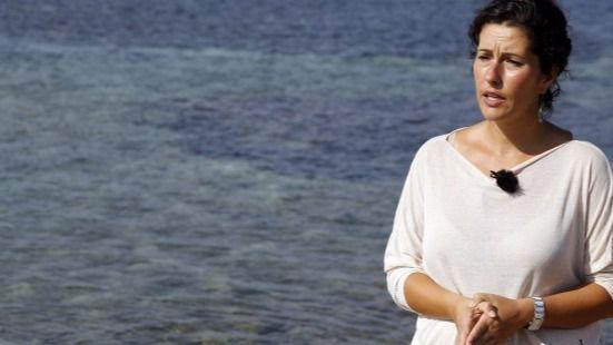 Gent x Formentera pide que los residentes no paguen 'ecotasa'