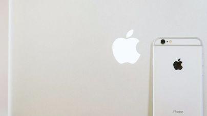 El nuevo iPhone de 4 pulgadas verá la luz el 21 de marzo