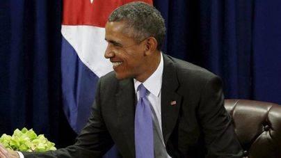 Obama pedirá a los británicos que voten por la permanencia en la UE