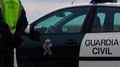 30 detenidos en una operación antidroga en Andalucía y Catalunya