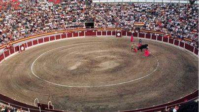 Los antitaurinos denuncian la próxima corrida de toros de Muro por