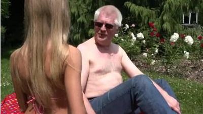 Un profesor deja las clases tras ser reconocido como actor porno