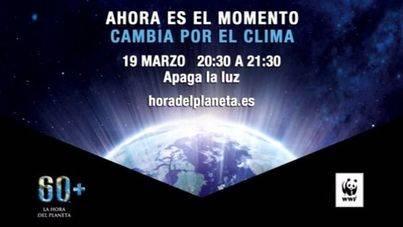 Iberostar se une a la lucha contra el cambio climático