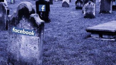 Facebook llegará a tener más usuarios muertos que vivos