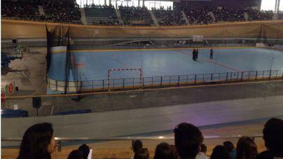 12.500 alumnos de Balears participan en las pruebas Cangur