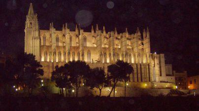La Seu se convierte en la primera catedral