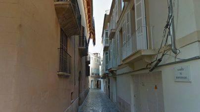 Los inspectores de Turisme volverán a la calle para Semana Santa