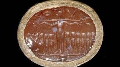 Nuevos descubrimientos ponen en duda la crucifixión de Jesucristo