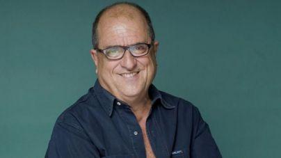 Fallece el actor y humorista catalán Carles Flavià