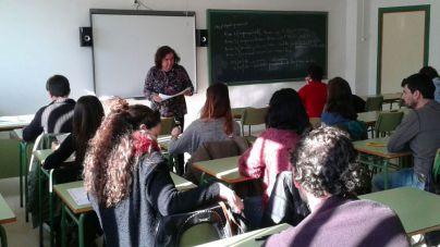 Aumentan en 300 las inscripciones para poder dar clases de catalán