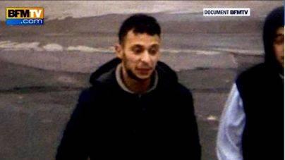 Abdeslam planeaba ataques en Bruselas similares a los de París