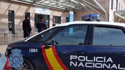 Detenidas en Palma 3 personas por un delito de trata de seres humanos
