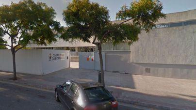 Cort visita 26 centros educativos de Palma para conocer sus deficiencias