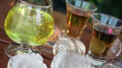 El alcohol con denominación Balears bate récords de comercialización