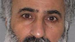 EEUU da muerte al número 2 de Estado Islámico