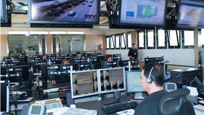 El sector de las ambulancias sospecha que hay más de un 'topo' en el 112