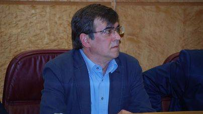 Antich pide la titularidad de Son Bonet para el Govern