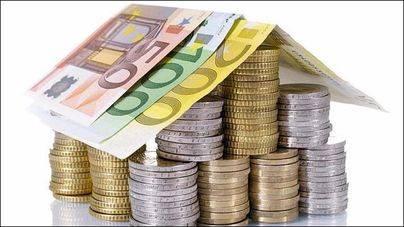La firma de hipotecas en Balears aumentó un 4,9% en enero