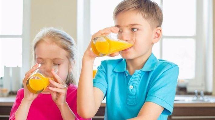Inglaterra impondrá un nuevo impuesto a las bebidas azucaradas