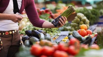Descubiertos nuevos riesgos de la dieta vegetariana