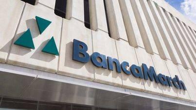 Un despacho de abogados alerta de la estrategia de Banca March con las cláusulas suelo de sus clientes
