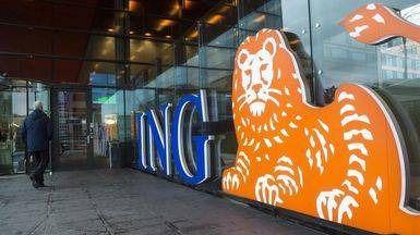 Malestar entre los usuarios de ING Direct por la caída de su web