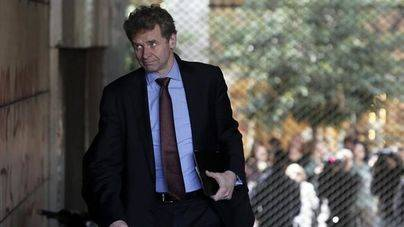 Wikileaks revela las supuestas t�cticas de presi�n del FMI para Grecia