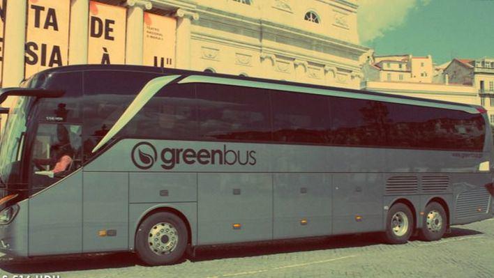 Los transportistas llevan a la Comisión de Intrusismo de este lunes la llegada de Greenbus