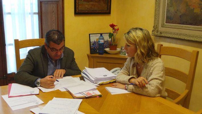 Andratx invierte un millón de euros en mejoras para el municipio