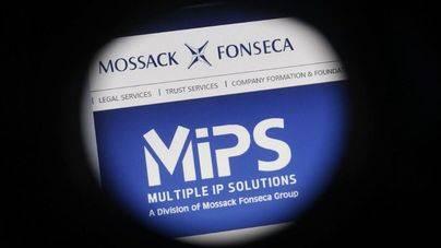 Fonseca dice que su bufete fue hackeado
