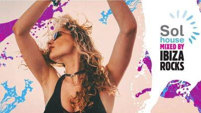 Sol House trae a Mallorca una nueva experiencia musical lifestyle