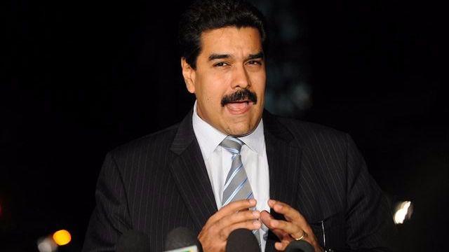 Los funcionarios venezolanos no trabajarán los viernes