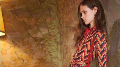 Gucci defiende la delgadez de sus modelos asegurando que están 'tonificadas'