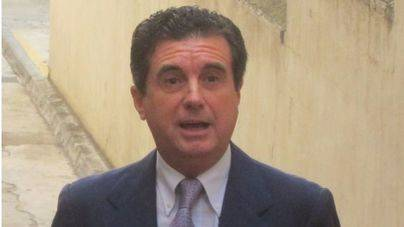 Jaume Matas será juzgado por la Ópera de Calatrava