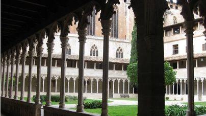 Nace un nuevo proyecto de turismo por lugares culturales y espirituales de Mallorca