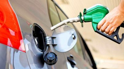 Más cerca de conseguir combustibles sintéticos ecológicos