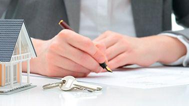 Declaradas nulas las cláusulas suelo de 40 bancos y cajas