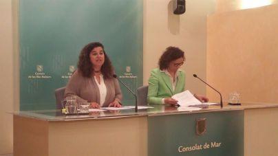 Cladera se reunirá con Montoro para discutir las exigencias
