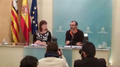 Los lectores desaprueban que el catalán vuelva a ser un requisito